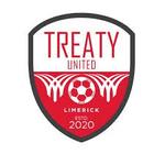 Treaty United Women