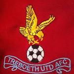 Treboeth United