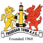 Tredegar Town