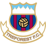 Treforest FC