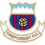 Treforest FC Reserves