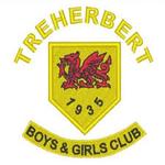 Treherbert BGC