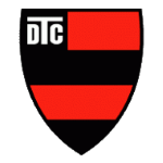 Trem Desportivo Clube