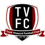Trent Vineyard