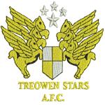 Treowen Stars