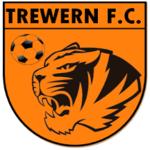 Trewern