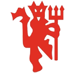 Trimley Red Devils FC