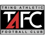 Tring Athletic Reserves