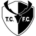 Tring Corinthians Development
