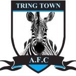 Tring Town