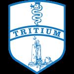 Tritium 1908