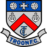 Troon U20