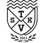 Trosa-Vagnharad SK