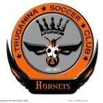 Truganina Hornets