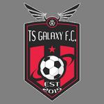 TS Galaxy