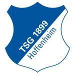TSG 1899 Hoffenheim Women II