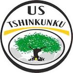 Tshinkunku