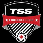 TSS FC Rovers Ladies