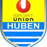 TSU Huben