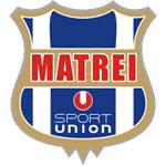 TSU Matrei
