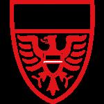 TSV 1861 Nördlingen