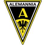 TSV Alemannia Aachen - Jugend