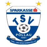 TSV Pollau