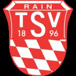 TSV Rain am Lech