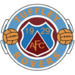 Tuffley Rovers