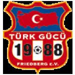 Turk Gucu Friedberg