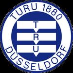TuRU Dusseldorf 1880