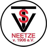 TuS Neetze