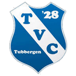 TVC 28 (Tubbergse Voetbal Club)