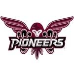 TWU Pioneers