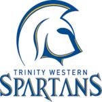 TWU Spartans