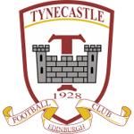 Tynecastle U20