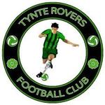 Tynte Rovers