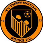 Tytherington Rocks