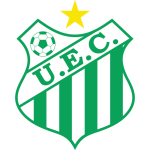 Uberlandia Esporte Clube