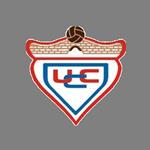 UC Cartes