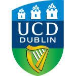 UCD B