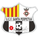 UCF Santa Perpetua