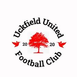Uckfield United