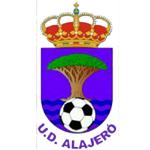 UD Alajero