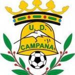 UD Campana