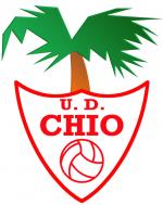 UD Chio