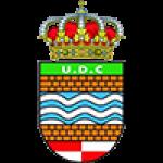 UD Ciempozuelos