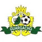 UD Guargacho