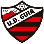 UD Guia