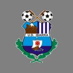 UD Ibarra B